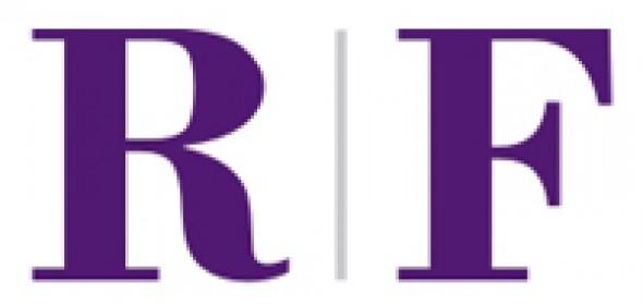 Lanzamiento del sitio RF Prensa & Comunicaciones