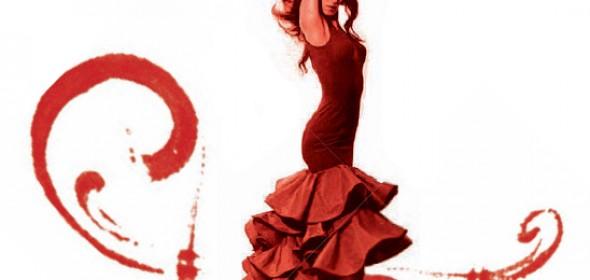La Feria Flamenca en los medios