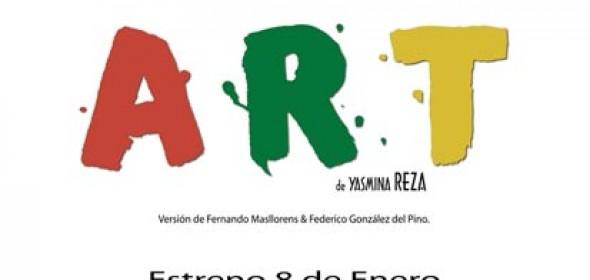 NOTA sobre funciones de ART