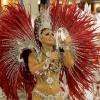 Carnaval de Rio de Janeiro en San Luis