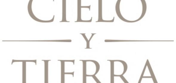 La revista Master Wine destaca a los vinos de Cielo y Tierra dentro de los 100 Top Wines Argentinos