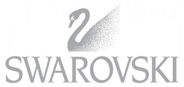 EL BRILLANTE ÁRBOL DE NAVIDAD DE SWAROVSKI Y GALERÍAS PACÍFICO HIZO SU FABULOSO DEBUT EN BUENOS AIRES