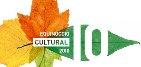 Equinoccio Cultural 2010: Premio a Norma Aleandro