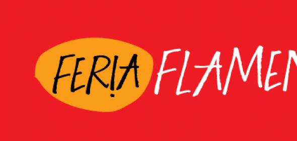 Hoy abre la Feria Flamenca en el Tattersall de Palermo