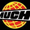 Estreno de «Carita» en MuchMusic