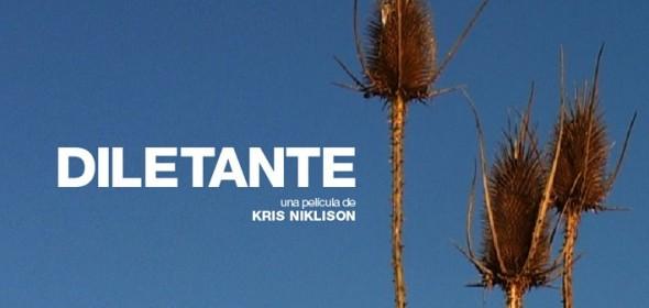 Prensa de «Diletante»