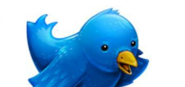 Seguinos en twitter!!!