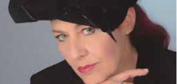 Nota de Clase Ejecutiva a Renata Schussheim