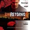 """Spots de TV de """"Sin Retorno"""""""