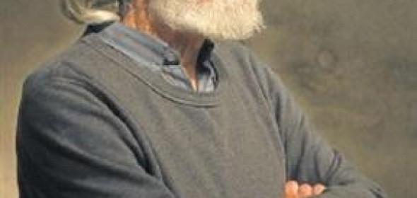 El esperado regreso de un destacado director – David Amitin en La Nación
