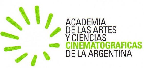 Elección de autoridades 2014 – 2016 de la Academia de Cine