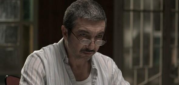 Comunicado de Prensa: representantes del Sr. Ricardo Darín