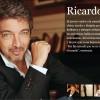 """Ricardo Darín en Revista Luz por """"Un Cuento Chino"""""""