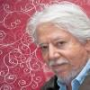 Luis Puenzo en diario La Nación