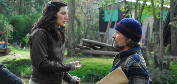 «Todos Tenemos un Plan» finalizó su rodaje en Buenos Aires