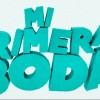 Afiche de «Mi Primera Boda»