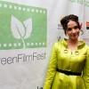 Presentación del Green Film Fest 2011