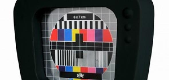 12 de Agosto: Día del Trabajador de la Televisión