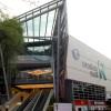 Recoleta Mall abrió sus puertas con un mega evento!!!