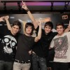 Finalizó YPF Destino Rock con un evento en Hard Rock Cafe