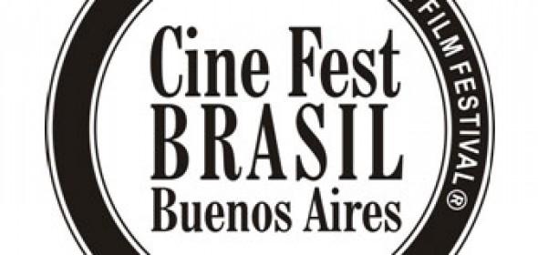 Cine Fest Brasil – Buenos Aires en Visión 7