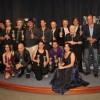 Se entregaron los Premios Sur de la Academia de la Artes y Ciencias Cinematográficas de la Argentina