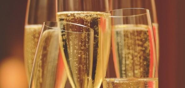 Felices Fiestas y deseos de un hermoso 2012!!!