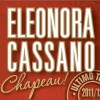Eleonora Cassano presenta «Carmen» y «Entre Tangos y Milongas» en el Teatro Maipo