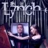 Natalia Oreiro por Lynch en Revista Caras