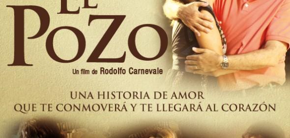 «El Pozo», de Rodolfo Carnevale, en Pantalla