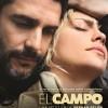 """""""El Campo"""" por los medios"""