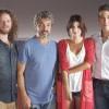 """""""TESIS SOBRE UN HOMICIDIO""""  Comienzo de rodaje con Ricardo Darin y Alberto Ammann como protagonistas"""