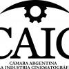 Incorporación de la CAIC a la Unión Industrial Argentina (UIA)
