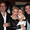 """Leo Sbaraglia: """"La película refleja un universo muy personal de esta pareja"""" (La Mañana de Córdoba)"""