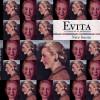 """Libro Evita, """"La Dama de la Esperanza"""""""