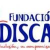 Voten por Fundación Discar