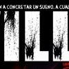 """confirmado el estreno de """"VILLA"""", una película de Ezio Massa – jueves 14 de marzo –"""