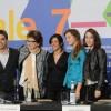 """""""Habi, la extranjera"""" – recorrido por el Festival de Cine de Berlín"""