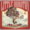 Little Dorothy presenta su primer disco en el Maipo Kabaret