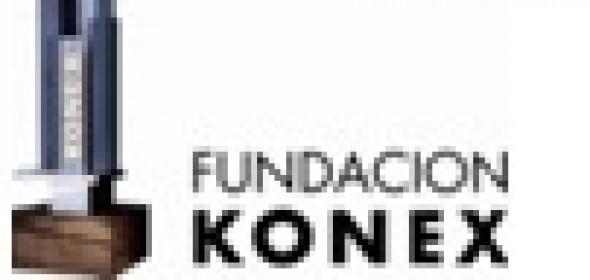 FUNDACIÓN KONEX presenta el estreno mundial el 19 de mayo de «Pinocho y Coppelia en el mundo real»
