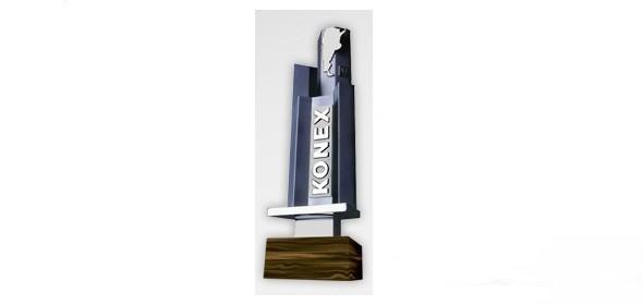 PREMIOS KONEX 2013: CIENCIA Y TECNOLOGÍA – Ya se conocen los 100 premiados