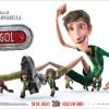 TALENTO 3D – Programa Nacional de Becas para Especialización en Animación Digital