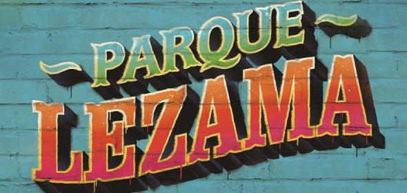 PARQUE LEZAMA: cambio de horario los sábados y nueva función solo por esta semana
