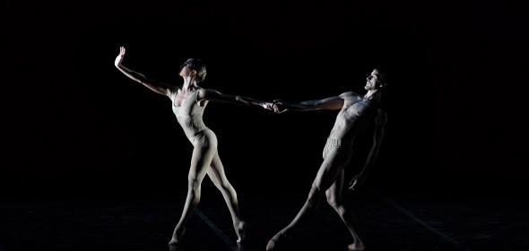 El BNS se presenta mañana en el Teatro Colón de Buenos Aires
