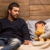Trailer de 'Ismael' con Mario Casas y Belén Rueda. De Marcelo Piñeyro