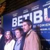 Avant Premiere de BETIBÚ