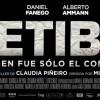 """""""Pistas y huellas del policial argentino"""" (Betibú en el Bafici)"""
