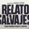 """""""Relatos salvajes"""", de Damián Szifron será distribuida por Sony Pictures Classic en Estados Unidos, Australia y Nueva Zelanda"""