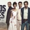 Comunicado de Prensa – Relatos Salvajes: se posterga el estreno de la película