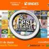 5º CINE FEST BRASIL – BUENOS AIRES